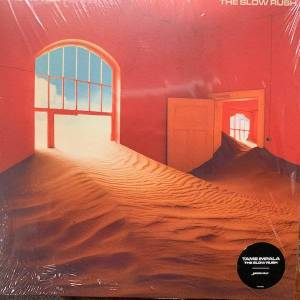 Tame Impala The Slow Rush (2 LP)