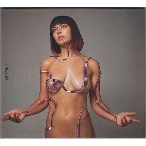 Charli XCX Charli (CD)