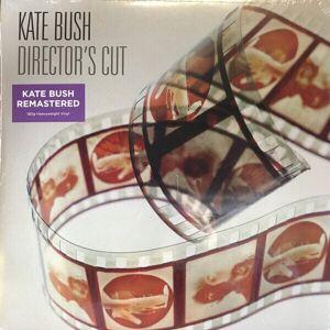 Kate Bush Director's Cut (2 LP)