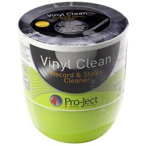 Pro-Ject Vinyl Clean Čistiaca hmota