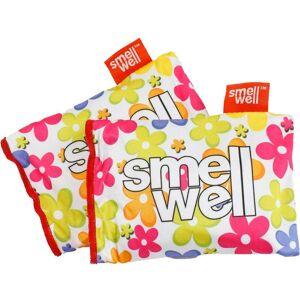 SmellWell Flower Power