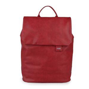 Zwei Dámský batoh Mademoiselle MR13 6 l - červený