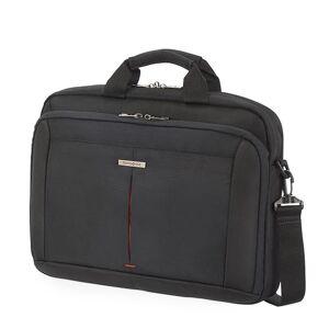 "Samsonite Taška na notebook Guardit 2.0 Bailhandle 15.6"" - černá"