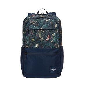 Case Logic Uplink backpack 26L CCAM3116   CL-CCAM3116TF   Modrá   OS