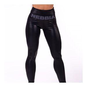 NEBBIA Sandra D   656-BLACK   L