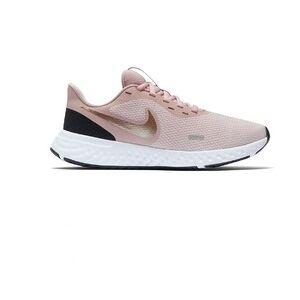 Nike Wmns nike revolution 5   BQ3207-600   Ružová   42,5