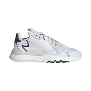 adidas Originals Nite jogger   EE6255   Biela   44 2/3