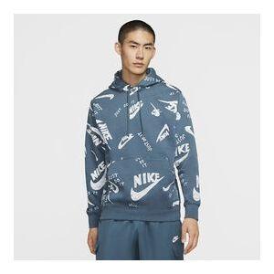 Nike Sportswear Club   CU4341-058   Čierna   L