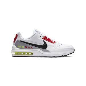 Nike air max ltd 3   CZ7554-100   Biela   42