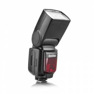 Godox TT685F Fujifilm + Godox X2T-F For Fujifilm