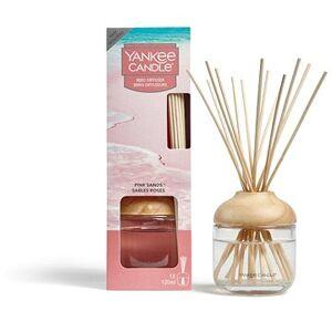 YANKEE CANDLE Pink Sand 120 ml