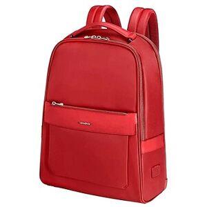 """Samsonite Zalia 2.0 Backpack 14,1"""" Classic Red"""