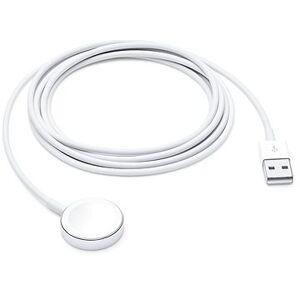 Apple Watch Magnetický nabíjací kábel (2 m)