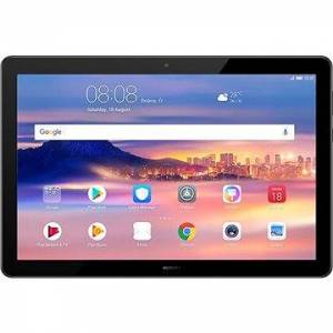 Huawei MediaPad T5 10 WiFi Black