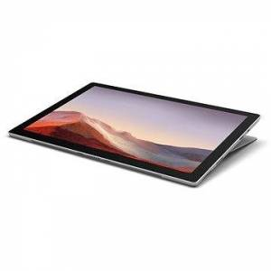 Microsoft Surface Pro 7 1TB i7 16GB platinum