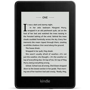 Amazon Kindle Paperwhite 4 2018 (8 GB) – BEZ REKLAMY