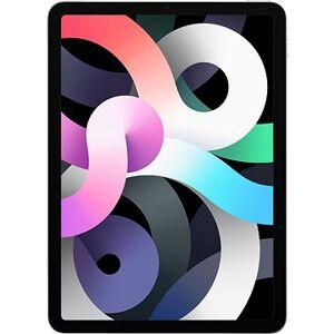 Apple iPad Air 256 GB WiFi Strieborný 2020