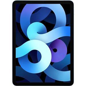 Apple iPad Air 256 GB WiFi Blankytne modrý 2020