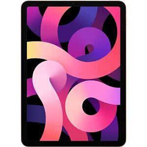 Apple iPad Air 256 GB Cellular Ružovo zlatý 2020