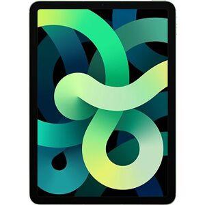 Apple iPad Air 256 GB Cellular Zelený 2020