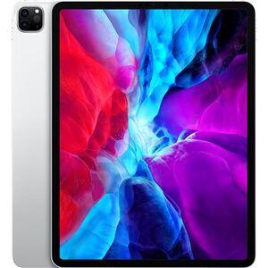 "Apple iPad Pro 12,9"" 128GB 2020 Strieborný"