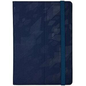"Case Logic Univerzálne puzdro Surefit na 10"" tablet (modré)"