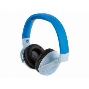 Philips Detské bezdrôtové slúchadlá TAKH402BL/00 (modrá)