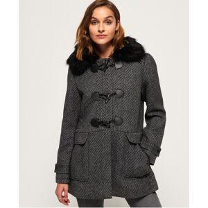 35df70c19 Womens coats | Compare and buy womens coat – Kelkoo