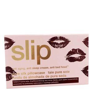 Slip Berry Kiss Pillowcase Queen