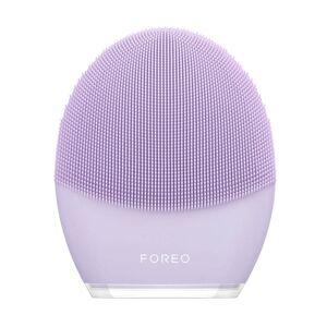 FOREO LUNA™ 3 Facial Cleansing Brush (Various Options) - For Sensitive Skin
