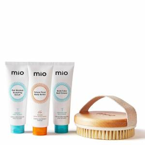 Mitac Mio Feel-Good Four Kit