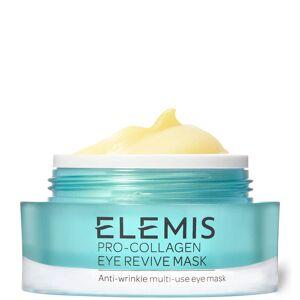 Elemis Pro-Collagen Eye Revive Mask 15ml