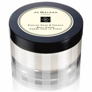 Jo Malone London English Pear and Freesia Body Crème (Various Sizes) - 50ML