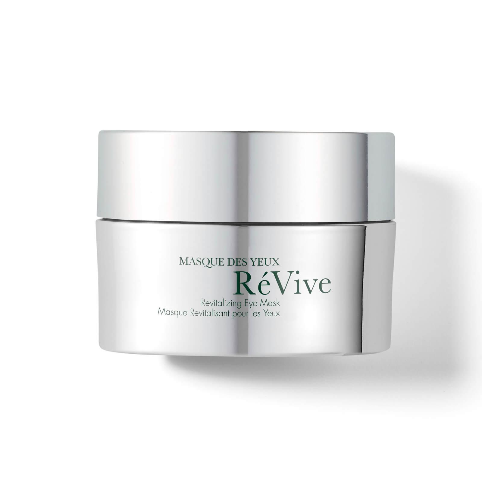 RéVive Masque Des Yeux Revitalizing Eye Mask 30ml
