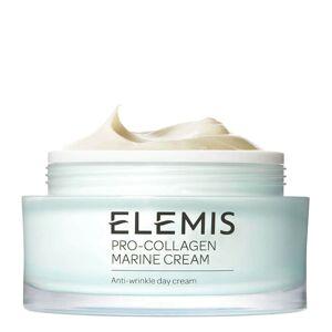 Elemis Pro-Collagen Marine Cream - 50ml/1.7 fl. oz
