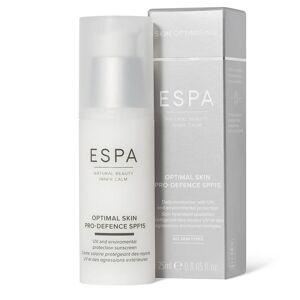 ESPA Optimal Skin ProDefence SPF15 Daily Shield 25ml