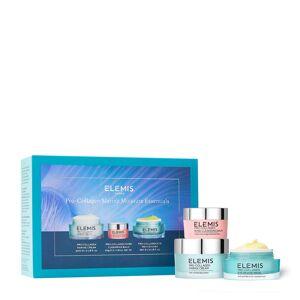 Elemis Pro-Collagen Marine Moisture Essentials Set 65ml (Worth £115.00)