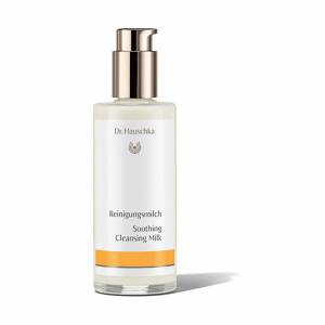 Dr. Hauschka Soothing Cleansing Milk 145ml