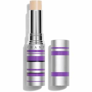 Chantecaille Real Skin + Eye and Face Stick 4g (Various Shades) - 0C