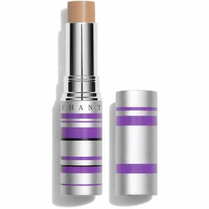 Chantecaille Real Skin + Eye and Face Stick 4g (Various Shades) - 4C