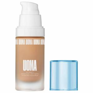 UOMA Beauty Say What Foundation 30ml (Various Shades) - Fair Lady T3C