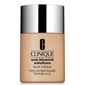 Clinique Anti Blemish Solutions Liquid Makeup 30ml (Various Shades) - Fresh Vanilla