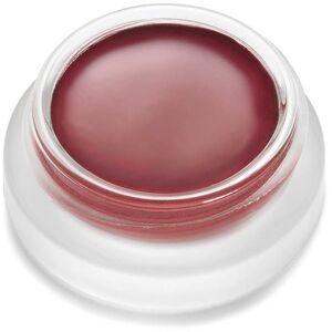 RMS Beauty Lip2Cheek (Various Shades) - Illusive