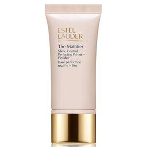 Estée Lauder The Mattifier Shine Control Perfecting Primer + Finisher