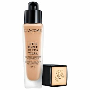 Lancôme Teint Idole Ultra Wear 24H Foundation 30ml - 045 Beige Sable