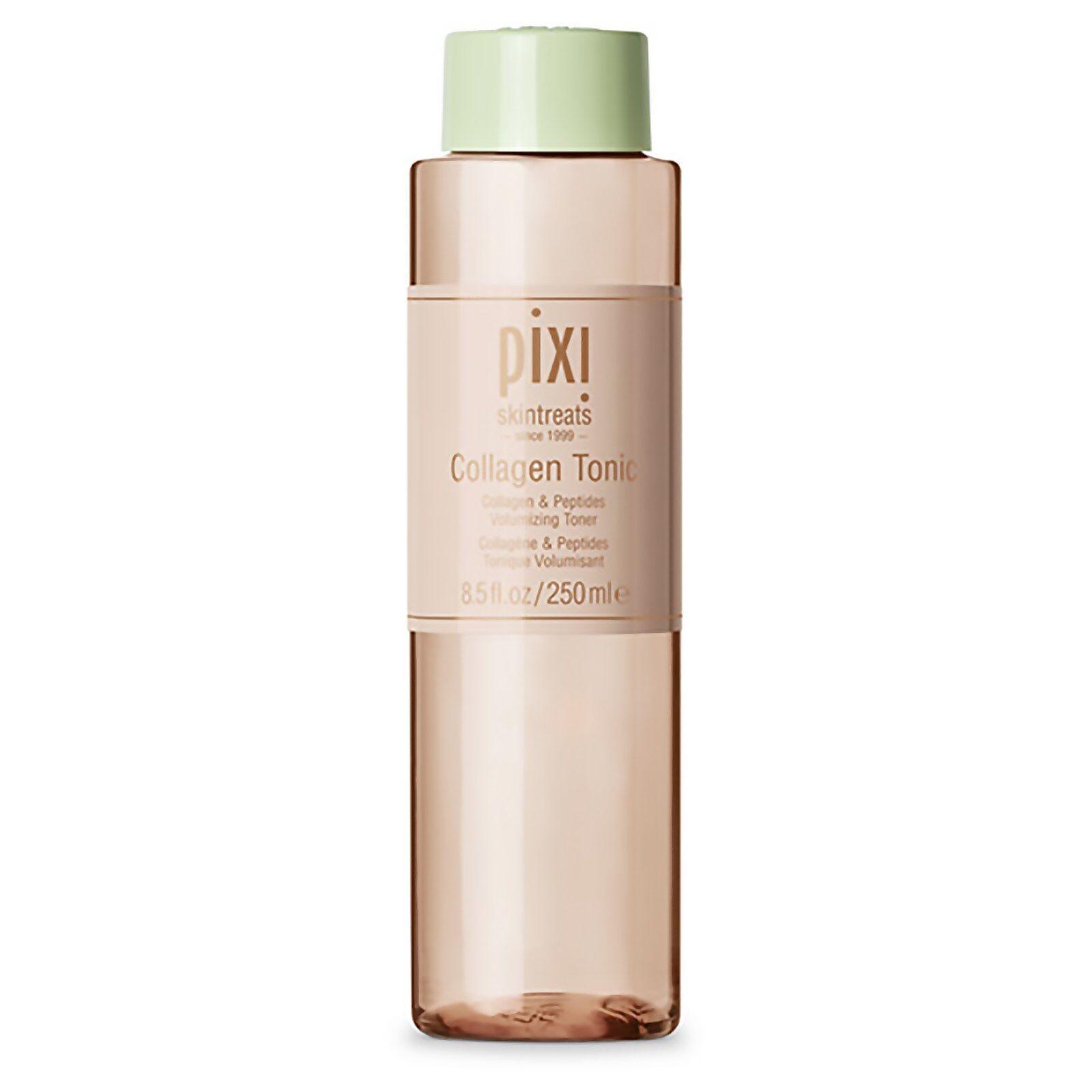 PIXI Collagen Tonic 250ml (Worth £25.00)