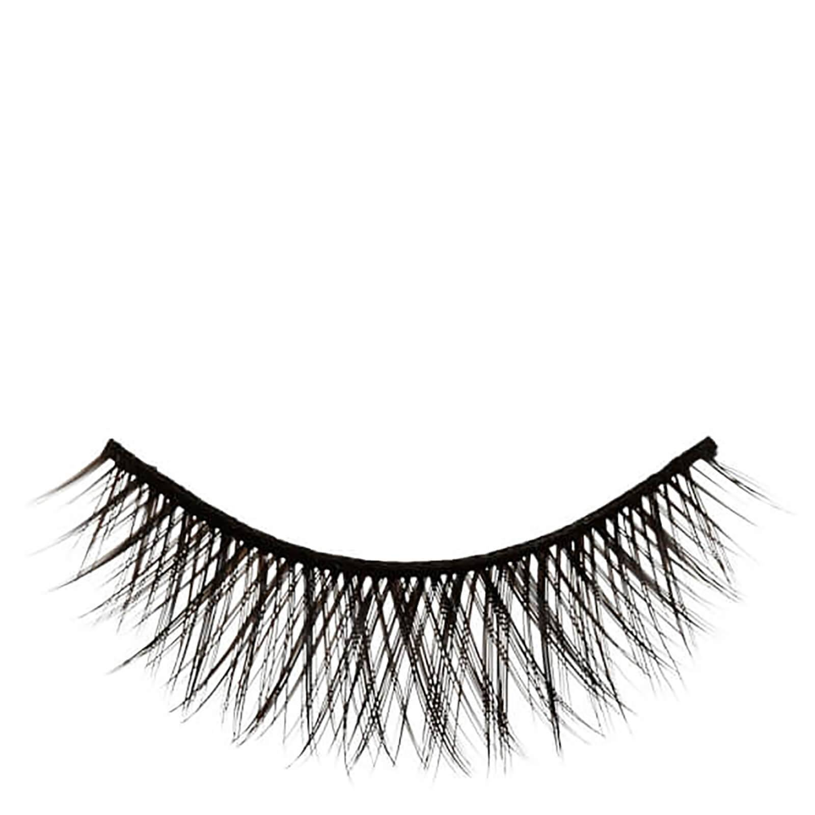 3f5853371f2 benefit eyes real false lashes daily darling, only the best prices ...