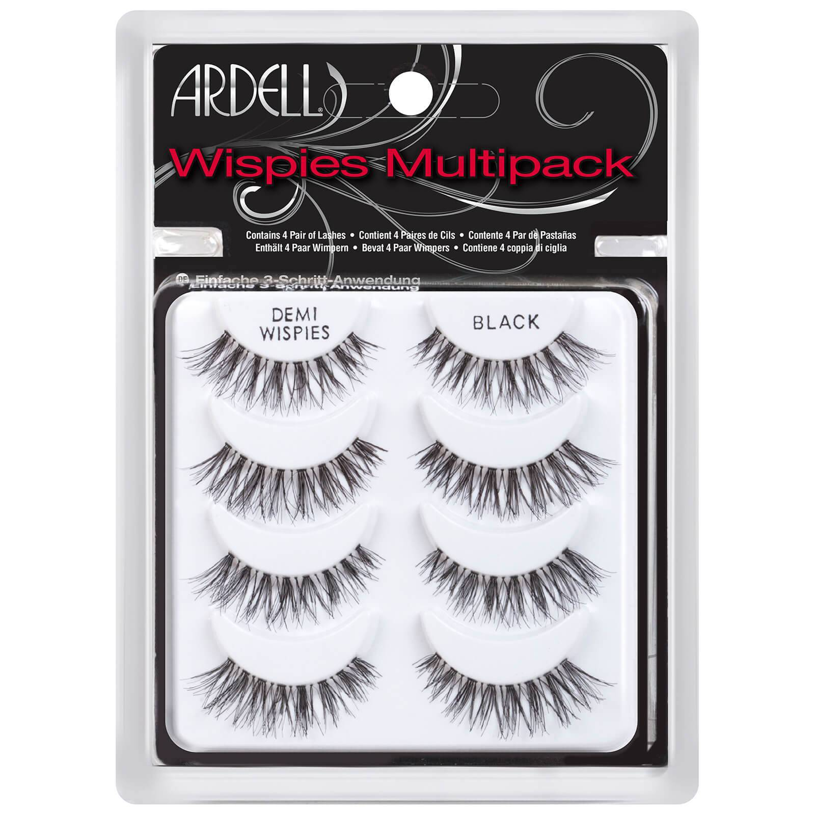 3cb71da1b75 ardell magnetic lash natural accents 001 false, only the best prices ...