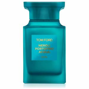 Tom Ford Neroli Portofino Acqua Eau de Toilette (Various Sizes) - 100ml