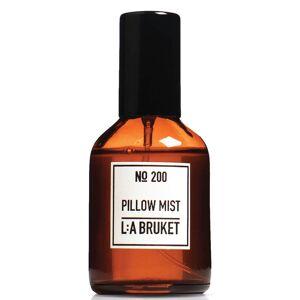 L:A BRUKET Pillow Mist 50ml
